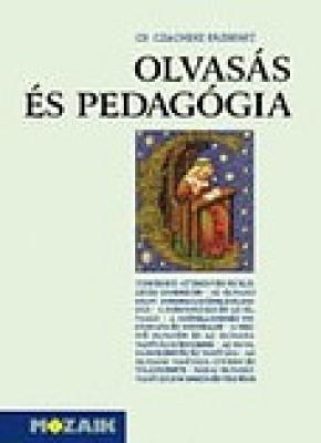 Olvasás és pedagógia