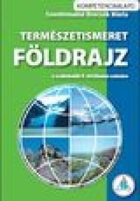 Természetismeret - Földrajz Tk szakiskolák 9.