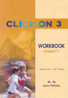 CLICK ON 3. WORKBOOK