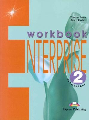 ENTERPRISE 2 - Workbook