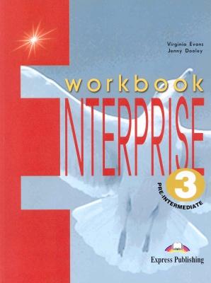 ENTERPRISE 3. WORKBOOK