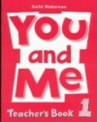 You and me 1 TB
