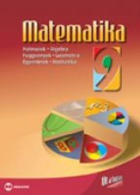 Matematika 9. osztály