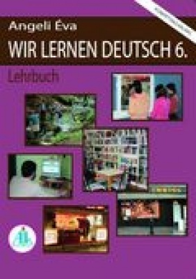 Wir lernen deutsch 6