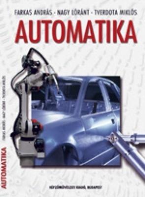 Automatika (gyengeáramú szakmákhoz)