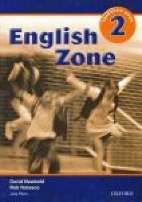 english zone 2 TB