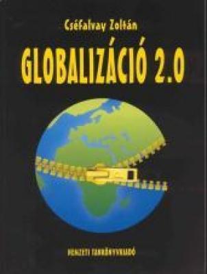 Globalizáció 2.0