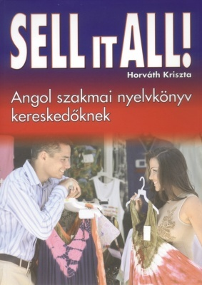 Sell It All!
