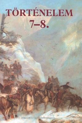 Történelem 7-8.