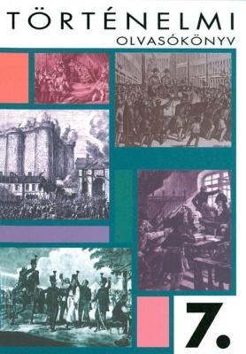 Történelmi olvasókönyv 7.