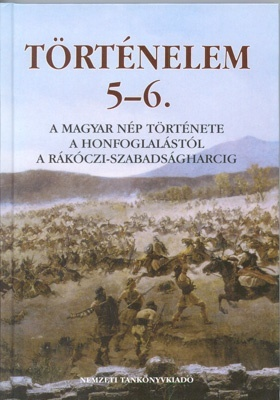 Történelem 5-6.
