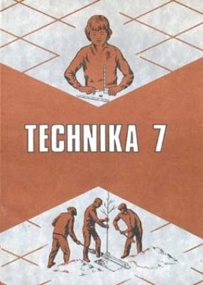 Technika 7.