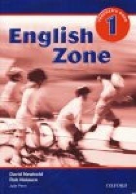english zone 1 TB