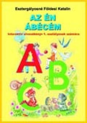 Az én ABC-m CD-ROM