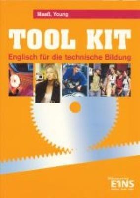 Tool Kit - English for Technikal Professions