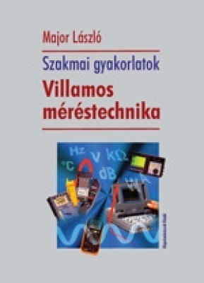 Villamos méréstechnika