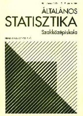Általános statisztika