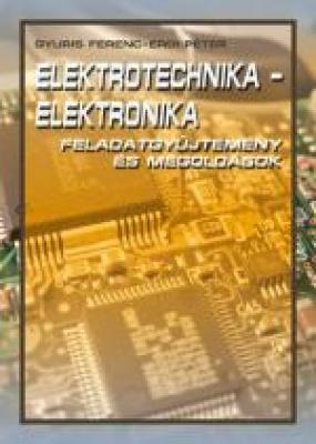 Elektrotechnika-elektronika példatár