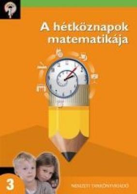 A hétköznapok matematikája 3.