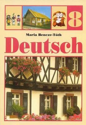Deutsch 8.