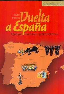 Vualta a Espana