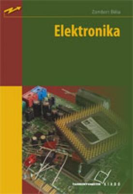 Elektronika Kompetenciás