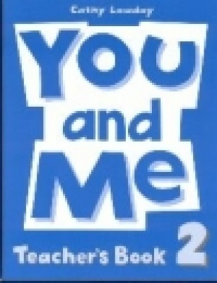 You and me 2 TB