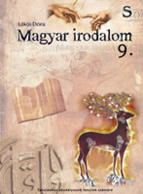 MAGYAR IRODALOM 9.