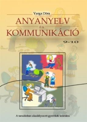 Anyanyelv és kommunikáció