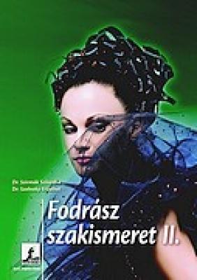 Fodrász Szakismeret II.