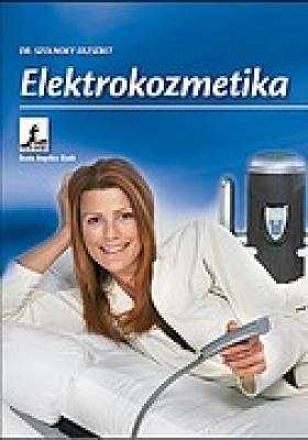 Elektrokozmetika