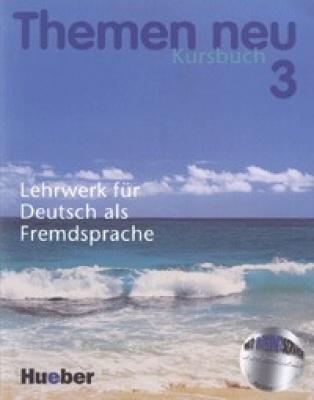 Themen neu 3. Tankönyv