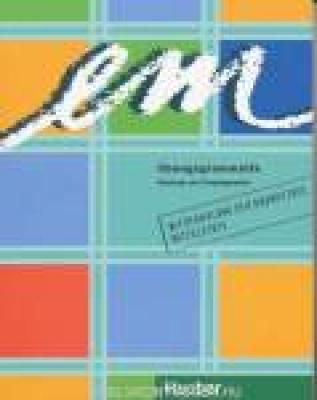 em Übungsgrammatik Nyelvtani gyakorlókönyv