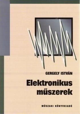 Elektronikus műszerek