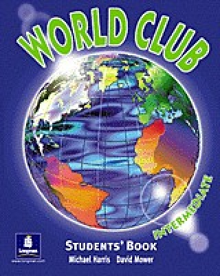 World Club Intermediate SB