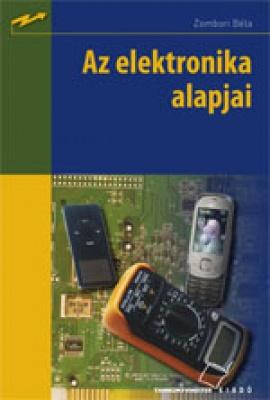 Az elektronika alapjai Kompetenciás