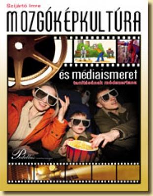 Mozgókép és médiaismeret - tanári kk.