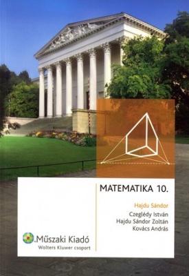 Matematika 10.o. tk.