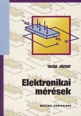 Elektronikai mérések