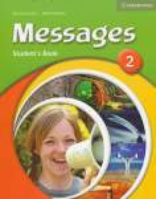 Messages 2