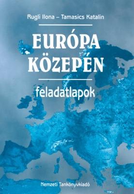 Európa közepén flp.