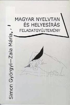 Magyar nyelvtan és helyesírás feladatgyűjtemény