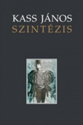 SZINTÉZIS