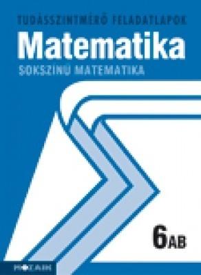 Matematika flp 6.o. A/B