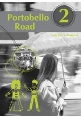 Portobello Road 2. Tacher