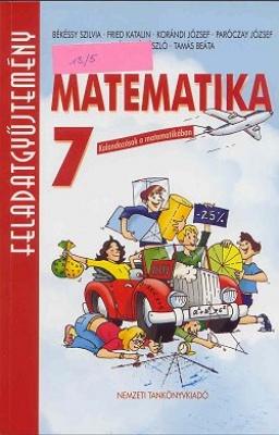 Matematika 7.o.fgy