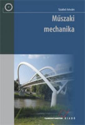 Műszaki Mechanika Kompetenciás