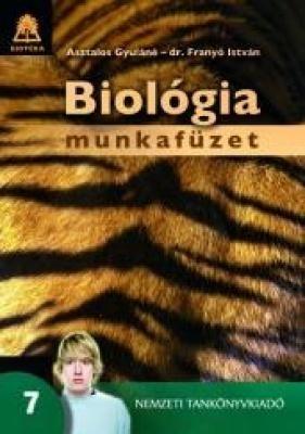 Biológia 7.o.mf