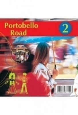 PORTOBELLO ROAD 2. CD