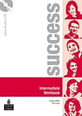 Succes Intermediate WB